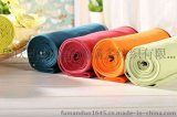 超細纖維  瑜伽巾 瑜伽鋪巾  沙灘巾 毛巾訂做
