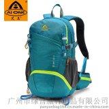 广州户外背包厂家登山包大量现货批发双肩背包定制