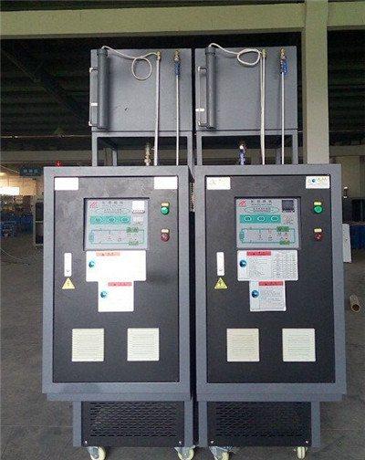 硫化机温度控制机,硫化机高温油加热系统,硫化机恒温机