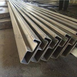 三亚不锈钢方管304|不锈钢平椭圆管|不锈钢日标管