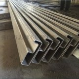三亞不鏽鋼方管304|不鏽鋼平橢圓管|不鏽鋼日標管