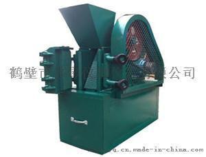 供應氧化鋯開啓式破碎機,鶴壁偉琴氧化鋯破碎制樣系列,實驗室氧化鋯專業機械設備生產廠家