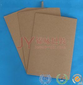 华东区实心厚纸板生产厂家不锈钢垫纸包装纸