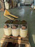 新品三相隔離變壓器 幹式隔離變壓器價格 三相幹式變壓器廠