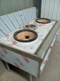 醇基炉具、醇基灶具、燃气用具山东隆庆厂家
