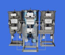厂家供应各型空气干燥器