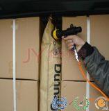 上海纸塑复合充气袋厂家