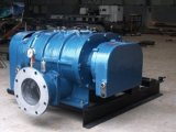 脱硫氧化高压罗茨风机厂家供应