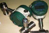 制药厂药水流量计,KM高精度液体涡轮流量计 品质为先 服务为先