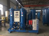 锅炉助燃用制氧机