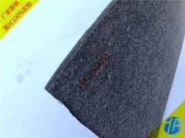 供应进口打样机纤维面板台面及各耗材