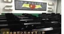 湖北省学前教育专业教室 金瑞冠达价格合理