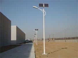 高杆灯户外照明道路灯 工程**模组路灯头单粒150W led路灯头
