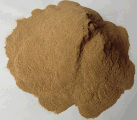 预拌砂浆添加剂JNC-821