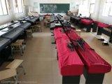 北京星锐恒通xrht-001型电钢琴多媒体教室