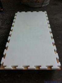 仿真冰溜冰板、仿真冰溜冰场专用板 高品质低价位