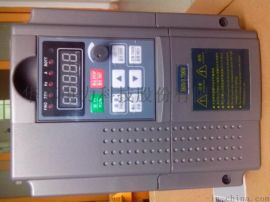 上海**矢量变频器/变频器45KW三相380V/VFD0450V43G/P