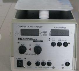 ME-268性能检测仪