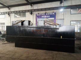 河北工业污水处理设备,诸城泰兴机械