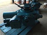 多回转防爆型Z60-24B Z90-24B阀门电动装置
