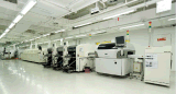 重庆SMT贴片3D打印成品组装批量试产