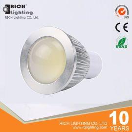 【瑞麒照明】LED 5W灯杯 商业照明
