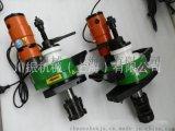 上海川振CZ-352内涨式电动管道坡口机,加工管子φ150-φ300mm,厂家直销设备