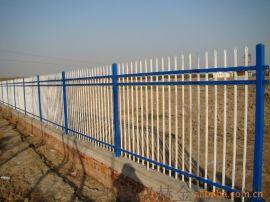 小区  蓝白焊接工艺格栅网厂家