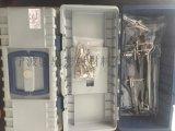 盤根取出器|駿馳出品標準型23件套盤根取出器組套FASTRACK-2300