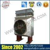 廠家直銷 裕太風道式電加熱器 風道式空氣電加熱器 空氣加熱器