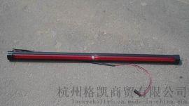 海格客车配件 制动灯 刹车灯 37A01-16010
