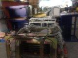 半自动打包机 半自动高台打包机