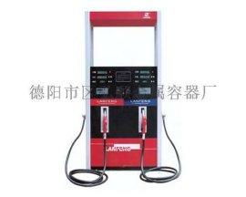 四川德阳市有没有销售安装柴油加油机的厂家
