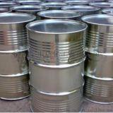 供 丙二醇甲醚醋酸酯(PGMEA)  CSA:108-65-6