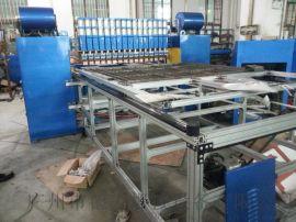 供应DNW系列全自动钢丝网焊机,龙门排焊机,鸟笼网片焊机,护栏网焊机,网片焊机