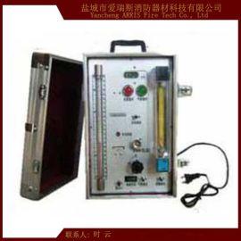 销售 呼吸器校验仪 呼吸器专业设备