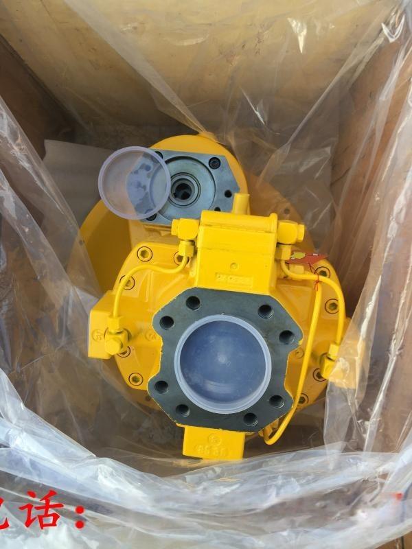 徐工300强夯机A8V107SR1.1R101F1华德液压制造厂家直销,专用于徐工强夯机及50T履带吊