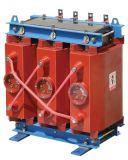 SC10-50/10-0.4全铜站用变压器
