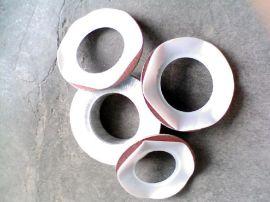 四氟包覆石棉橡胶板垫片