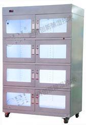 全自动氮气柜—NDH系列