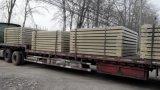 太空板发泡水泥复合板厂家销售