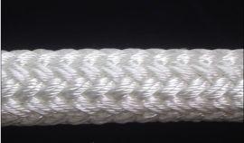 揚州東方神力繩纜6股編織繩