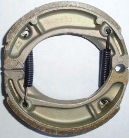 摩托车制动蹄(JH70/XL125)