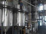 供應環保型食用油加工精煉成套設備