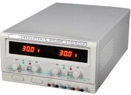 可调直流稳压电源(WYJ-3050)