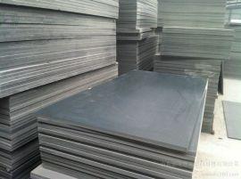 pvc塑料板