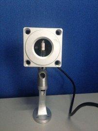 奥智强火焰探测器FDU-1000