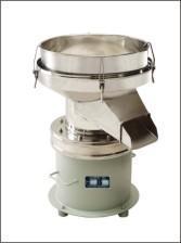 新乡思迪克机械生产供应过滤机vb450