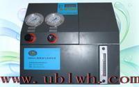 链条润滑系统(UBX006C2)