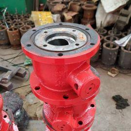 FQS型消防球阀 山东东岳生产厂家水炮球阀大量批发